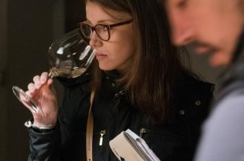 Our Wine Program